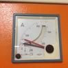 Schmidhauser Electrical