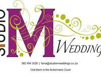 The Wedding Affair 4 - 7 July - Thursday, July 11th, 2013