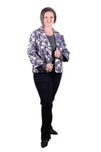 Tracy Lloyd Swanepoel  - Thursday, August 20th, 2020