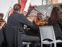 Handel's Messiah - 2019 - Monday, May 20th, 2019