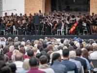 Handel's Messiah - 2019<br />Monday, May 20th, 2019