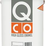 QCO Multi-Purpose PVA Paint