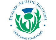 Dynamic Artistic Solutions