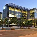 Sage VIP Building (Epsilon)
