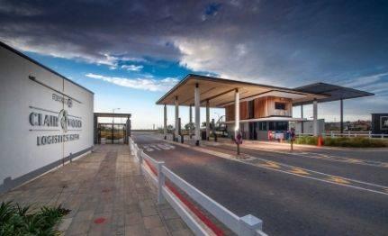 Clairwood re-development redefining Durban's logistics capabilities