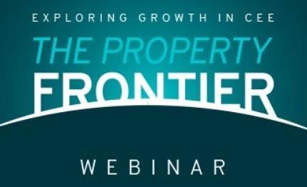 The Property Frontier Revolution Webinar