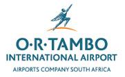 logo-or-tambo
