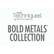 Bold Metals