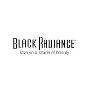 Black Radiance
