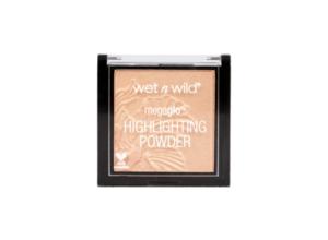 wet n wild megaglo highlighting powder<br />Friday, January 19th, 2018