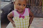 Reabetswe Morgan<br>31 Months - Thursday, December 17th, 2015