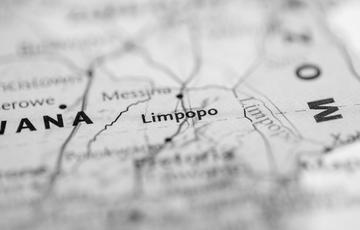 Productivity SA awards Limpopo organisations