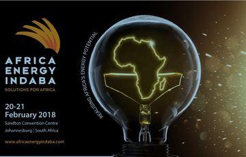 Productivity SA present IMD