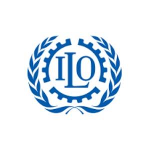 ILO<br />Friday, March 24th, 2017