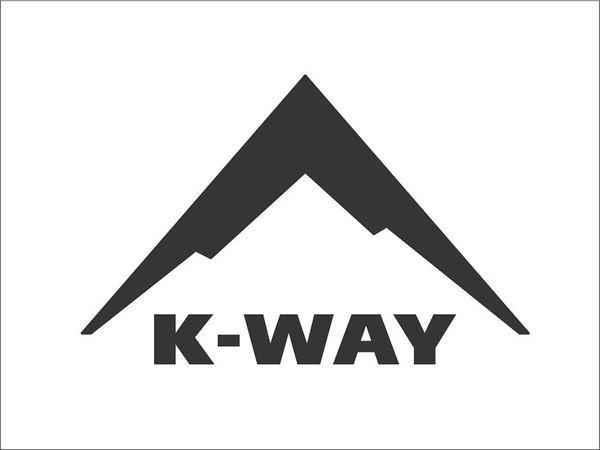 K Way<br />Monday, April 4th, 2016