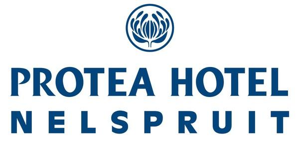 Protea Hotel Nelspruit<br />Monday, April 4th, 2016