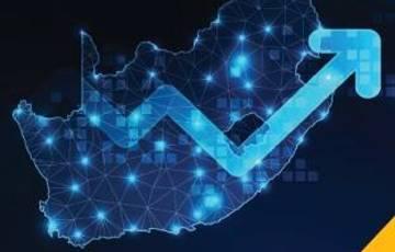 Competitiveness Framework Summary Report