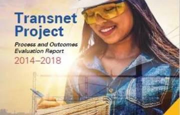 Transnet Summary Report