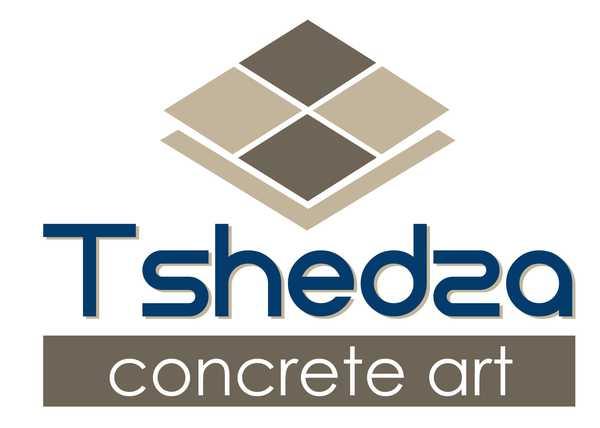 Tshedza Concrete Art<br />Monday, April 4th, 2016