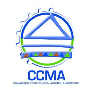 CCMA<br />Friday, March 24th, 2017