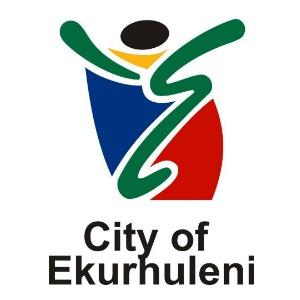 City of Ekurhuleni<br />Friday, March 24th, 2017