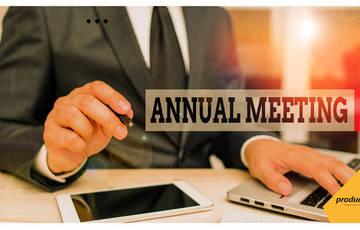 Productivity SA Chairman, Prof Mthunzi Mdwaba's, speech- 12 November 2020 - Annual General Meeting