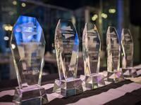 Tenant Awards
