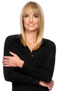 Lianie Minny