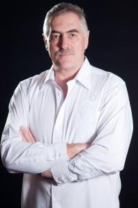 Pieter Engelbrecht