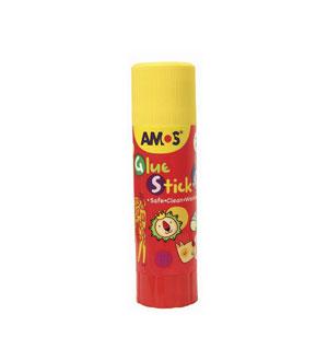 AMOS GLUE STICK