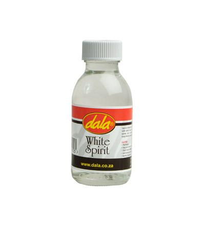ARTIST WHITE SPIRIT 100ML
