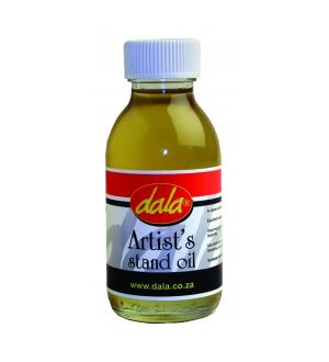 ARTIST STAND OIL 100ML