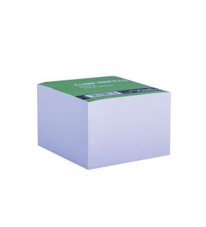 TREELINE CUBE REFILLS WHITE BOX