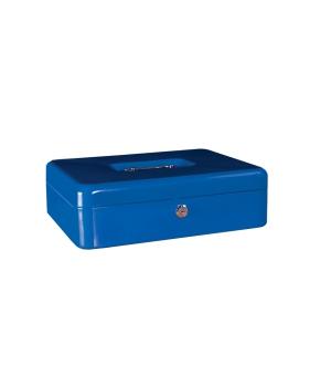 TREELINE TCBX CASH BOX
