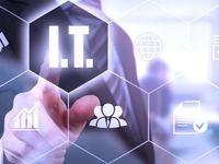 PC-Tech Implements ITSM system