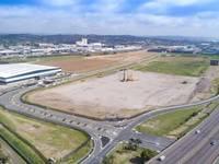 Clairwood Logistics Park - Wednesday, January 29th, 2020