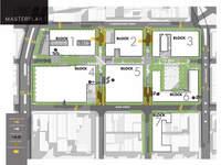 Map 4 Masterplan - Wednesday, September 12th, 2018