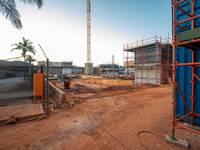 Jewel City Progress Images - 3 June 2019 - Monday, June 3rd, 2019