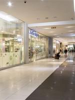 Greenstone Mall - Wednesday, September 27th, 2017