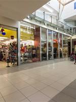 Greenstone Mall<br />Wednesday, September 27th, 2017