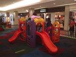 Christmas Adventure Playland - Monday, January 14th, 2013