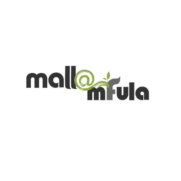 Mall@Mfula