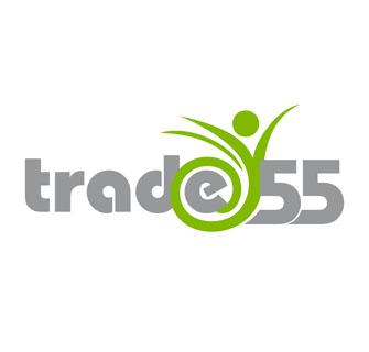 Trade 55