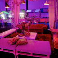After Party - 2015<br />Tuesday, June 9th, 2015