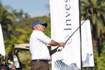 Investec Golf Day<br />Thursday, June 18th, 2009