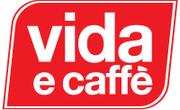 Booths 0 | http://vidaecaffe.com/ - Wednesday, May 31st, 2017