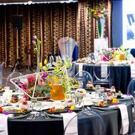 SAPOA Women's Breakfast - 2015<br />Tuesday, June 9th, 2015
