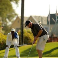 Day 1 - Golf at Mount Edgecombe 2015<br />Tuesday, June 9th, 2015