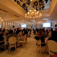 SAPOA CEO Dinner - 2015<br />Tuesday, June 9th, 2015