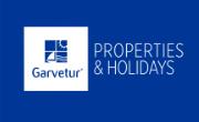 Booth 57 | http://garvetur-property.com/engb/ - Thursday, May 4th, 2017